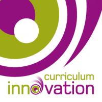 Leading the Primary Computing Curriculum
