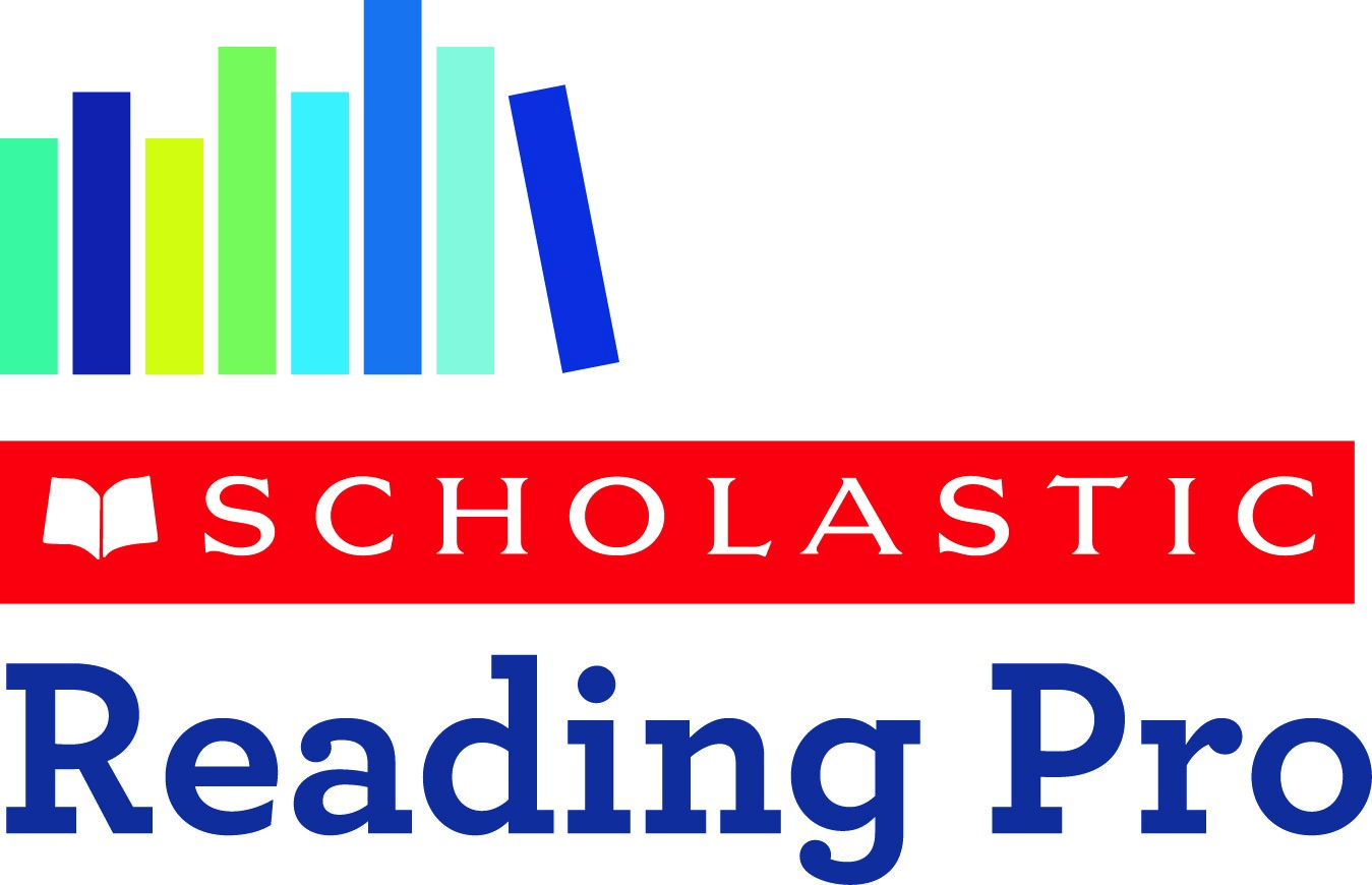 Teachers College Reading and Writing Project