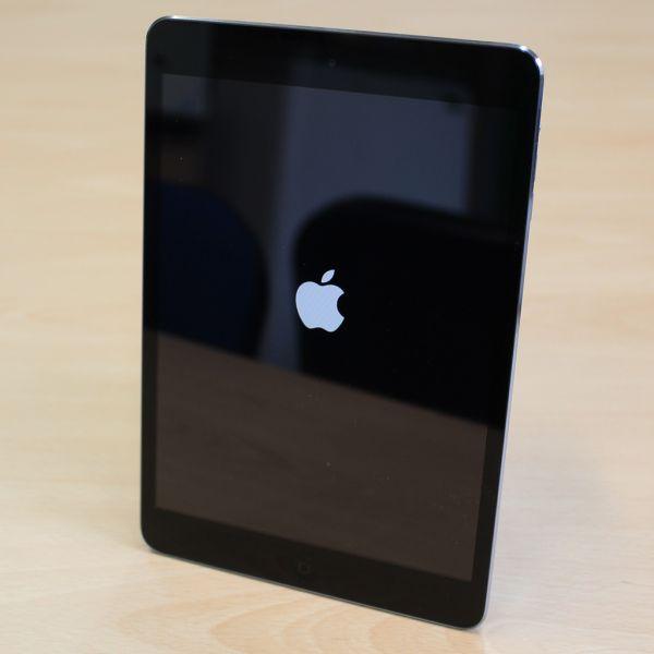 iPad Mini 1st Generation