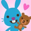 Sago Mini friends