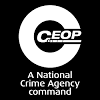 CEOP You Tube Channel