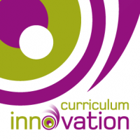 'Inside Out' Science, Technology and outdoor learning