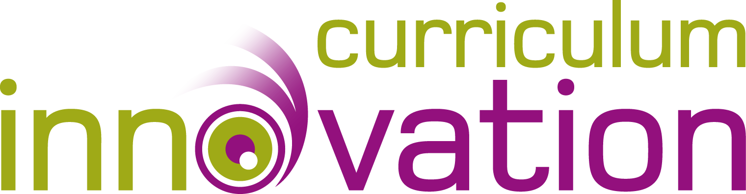 curriculum innovation logo