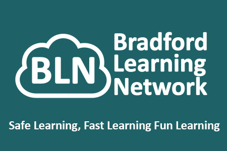 Bradford Learning Network