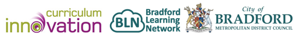 The Innovation Centre Bradford
