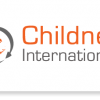 Childnet Parental Controls
